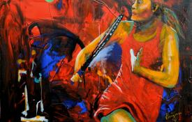 Maria-Sharapova-100x80-cm---Kopie.JPG